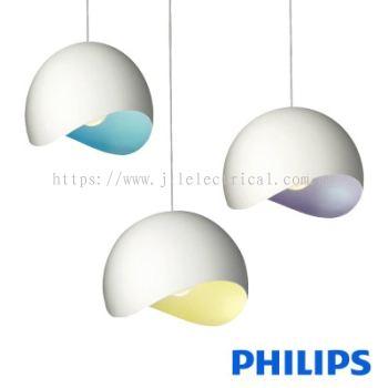 Philips 40354