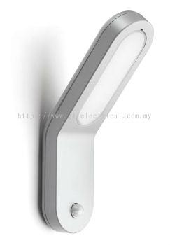 Philips 16909 Outdoor Wall light