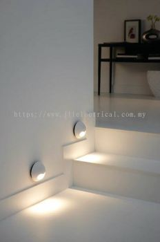 Philips 69085 Wall light