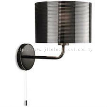 Philips 37507 wall light