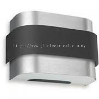 Philips 33212 Wall Light