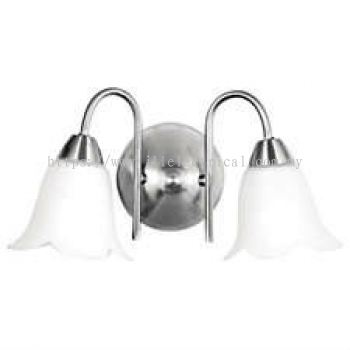 Philips 36997 Wall Light Rm 45