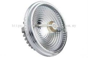 OPTILED LED AR111/ARRAY-MX 800