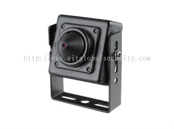 700TVL Mini Hidden Camera