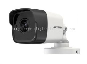 5MP Ultra Low Light EXIR Bullet Camera