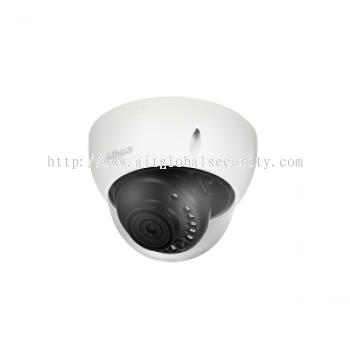 DAHUA 4MP HDCVI IR Dome Camera