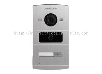 Water Proof Metal Villa Door Station - DS-KV8X02-IM