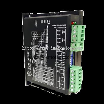 ECM-D5042 1-4.2A