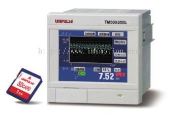 TM500