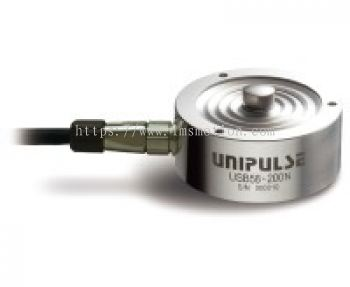 USB58 Load Cell