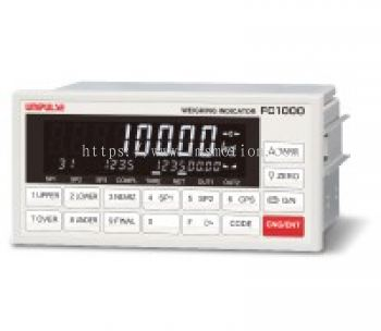 FC1000