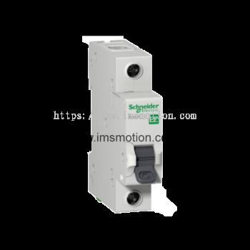SCHNEIDER EASY9 MCB-EZ9F56120-20A