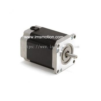 ELECTROCRAFT 60MM NEMA 24 STEPPER MOTOR