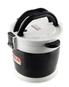 Seventh Generation vacuum Thermo Pot   ������չ�