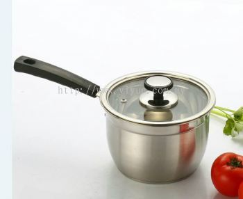 Korean Sauce Pan ��ʽ�̹�