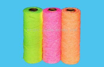 Luminous Colour Mop