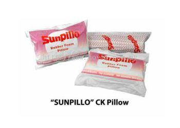 ck pillow