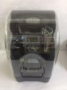 Blender TM801