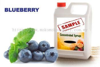 Juice_Blueberry