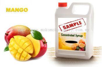 Juice_mango