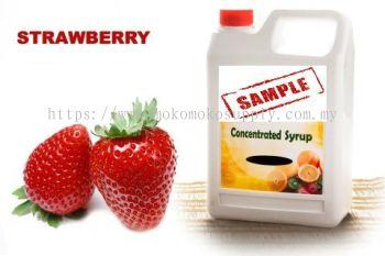 Juice_strawberry