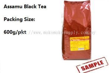 Assamu Black Tea