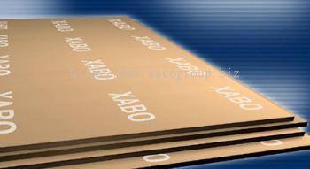 N-A-XTRRA® 700/ M700 Steel / N-A-XTRRA® 800 / M800 Steel