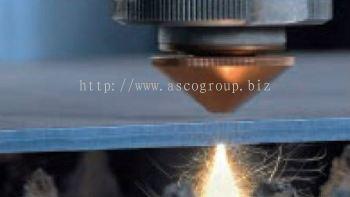 Perform 315  / Perform 355 Steel