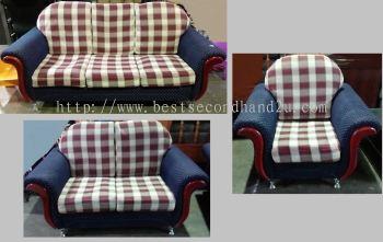Sofa Set !!