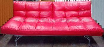 Sofa Bed !!