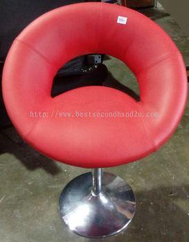 Chair !!