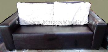 Sofa 2 Seater