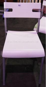 Chair - RM30