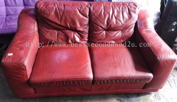 Sofa - RM200