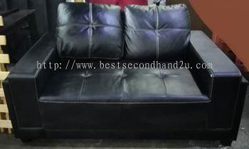 Sofa ( 2 Seater )