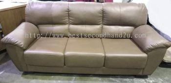 Sofa ( 3 Seater )