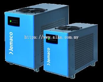 SPX Jemaco Air Dryer