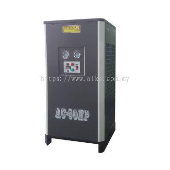 Euro-AC Air Dryer