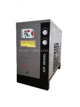 Air Zone Air Dryer