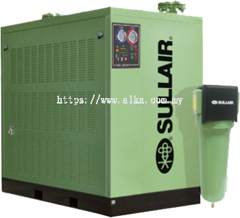 AS04-AS110 . 4-110kW