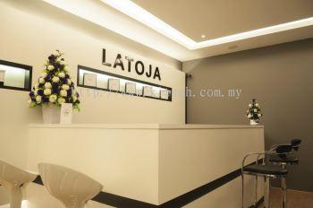 Latoja Care Centre