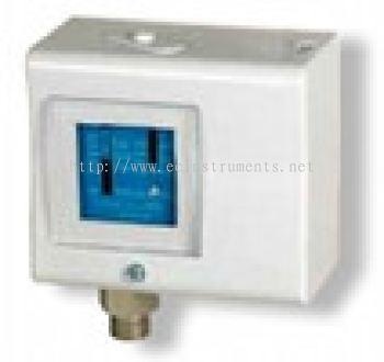 PS1 Pressure switch