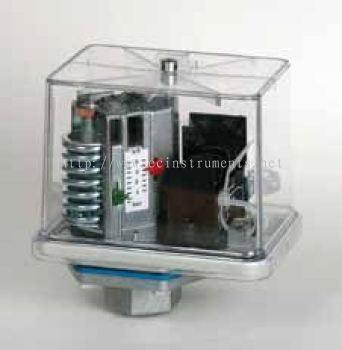 FF4 General Application Pressure Switch