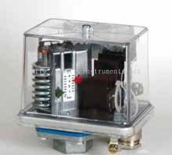 FF4_Ex Pressure Switch