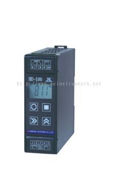 SD-100 (Programmable Converter)