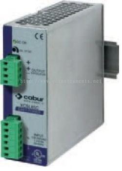 XCSL85C (24V, 3.5A Power Supply)