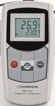 GMH-2710