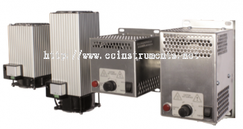 FH Serie of Resistance Heaters