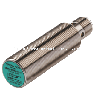 NBB5-18GM50-E2-V1