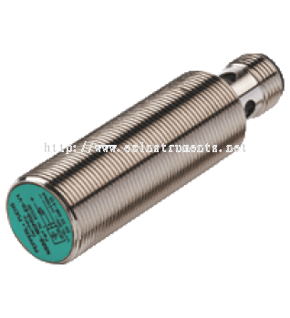 NBB8-18GM50-E0-V1